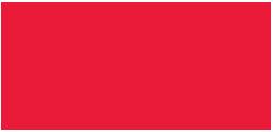 Lauretana Logo